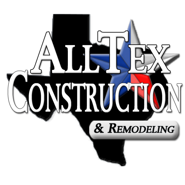 AllTex Construction